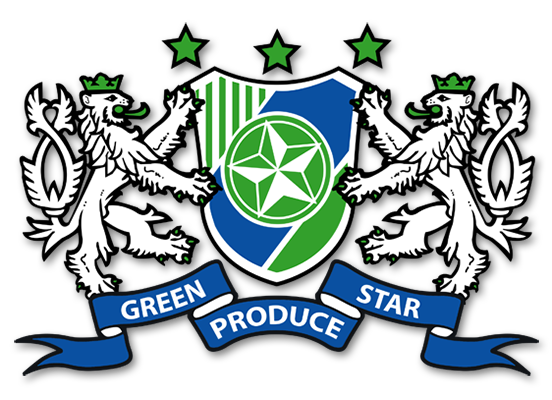 Green Star Produce